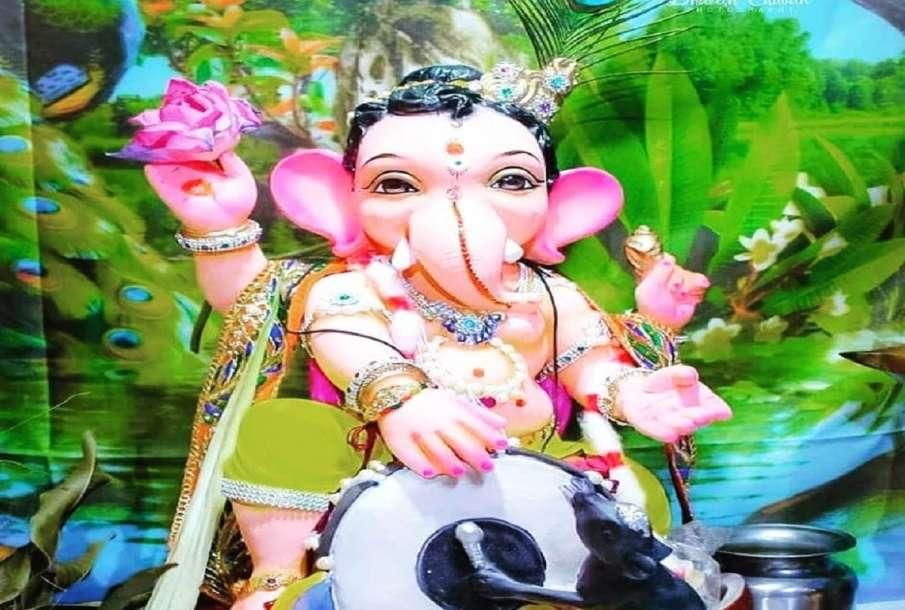 Lord Ganesh - India TV Hindi
