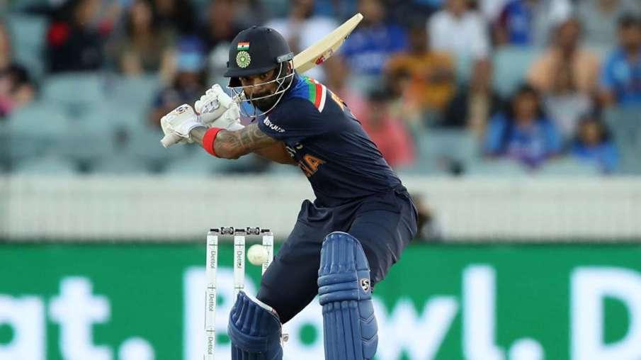AUS vs IND, KL Rahul, India, Australia. cricket- India TV Hindi