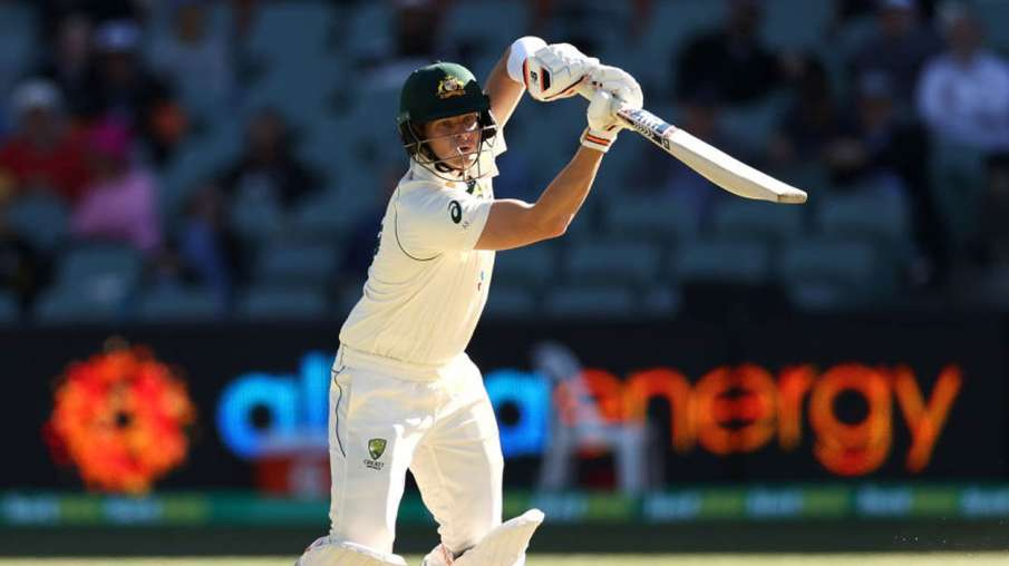 Steve Smith not the only contender for captaincy, CA says Australia have other options- India TV Hindi