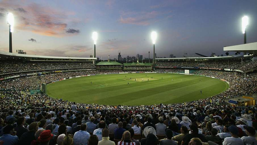 IND vs AUS: Covid-19 due to dark clouds prevailing in Sydney test, on area alert near SCG: Report- India TV Hindi