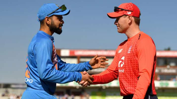 CAC will select three national selectors before the series against England- India TV Hindi