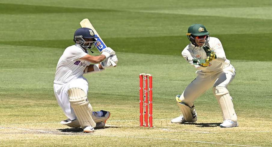 Ajinkya Rahane, Virat Kohli, cricket, India vs Australia- India TV Hindi