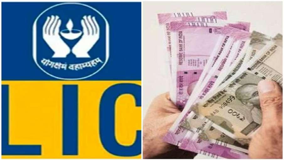 मोबाइल पर लें LIC पॉलिसी प्रीमियम की जानकारी, ऑनलाइन ऐसे चेक करें Policy स्टेटस- India TV Hindi