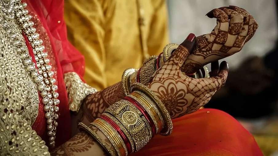 Muslim Women Hindu Men, Muslim Women Married Hindu Men, Muslim Girl Hindu Boy- India TV Hindi