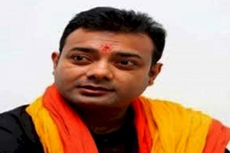 UP: नाराज बीजेपी...- India TV Hindi