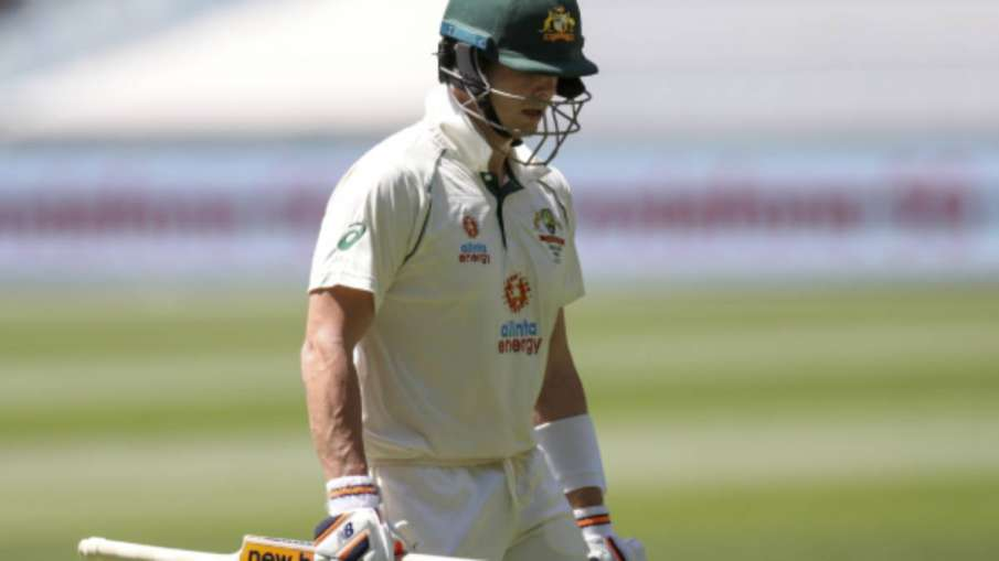 Sports, Cricket, Ashwin Ravichandran, Steve Smith, India tour of Australia, Australia India, India a- India TV Hindi