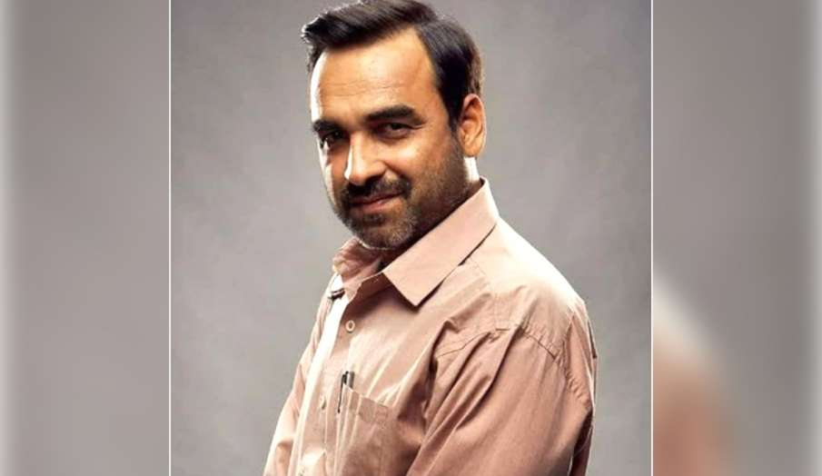 pankaj tripathi talks about era of 90s superstars started fade away- India TV Hindi