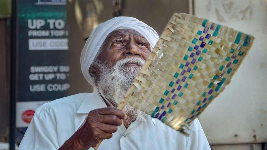 Amendment maintenance rules of parents and senior citizens in uttar pradesh