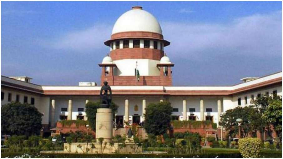 Farm protests: Supreme Court intends to set up committee for negotiations- India TV Hindi
