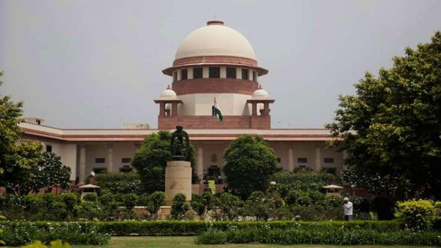 3 नए किसान कानूनों के...- India TV Hindi