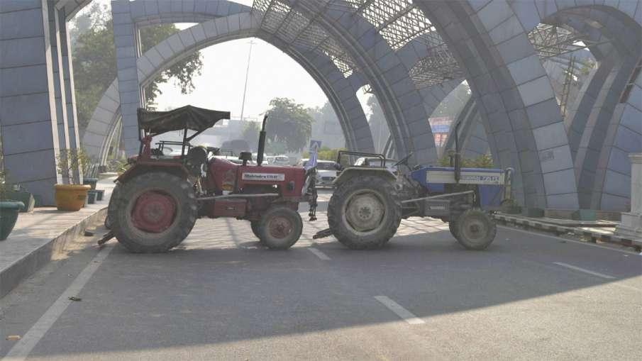 Farmers Accident, Farmers Killed, Farmers Accident Killed, Punjab Farmers Accident- India TV Hindi