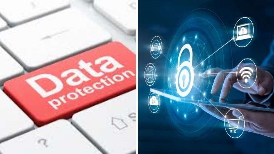 Cyber Security, Data leaked, Personal Data leaked,- India TV Hindi