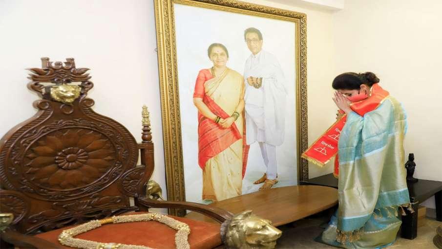 लोकसभा चुनाव से पहले...- India TV Hindi
