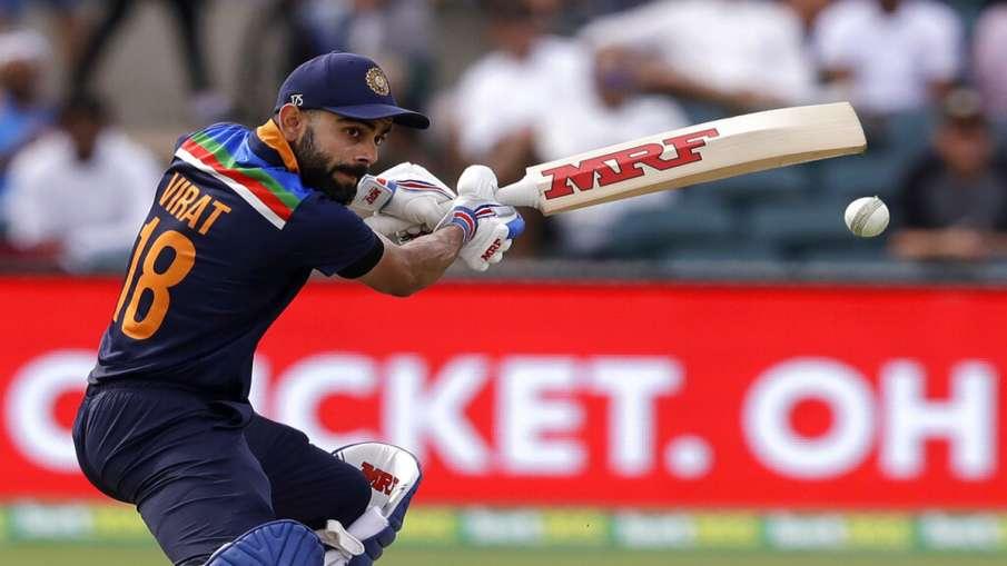 VVS Laxman, Virat Kohli,incredible player, Sports, - India TV Hindi