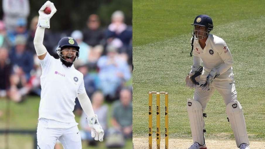 AUS v IND : डे-नाइट टेस्ट...- India TV Hindi