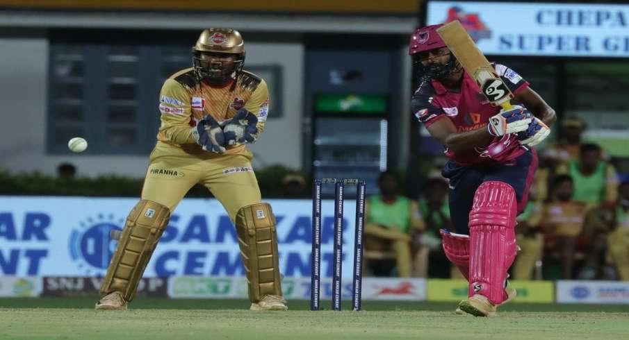 Mahesh, cricket, sports, India - India TV Hindi