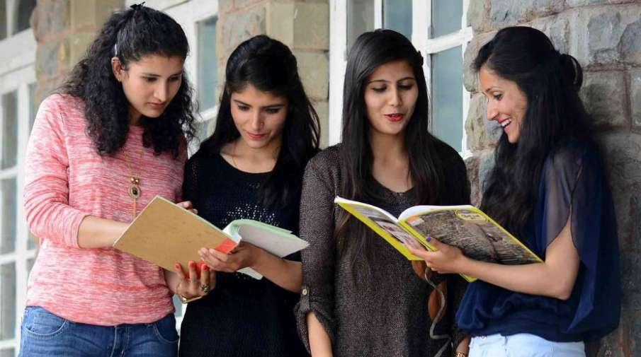 HPBOSE Board Exam 2021 Himachal Pradesh Board announces...- India TV Hindi