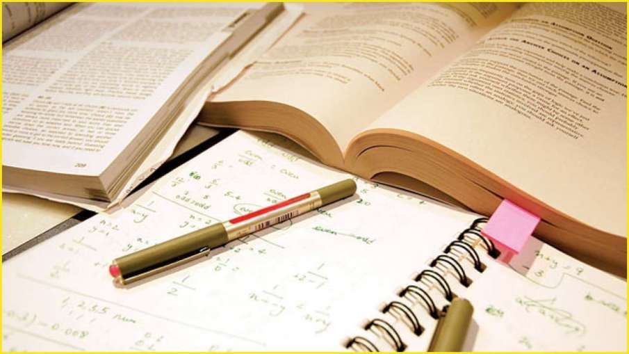 Is NCERT enough for scoring above 95% in the CBSE class...- India TV Hindi