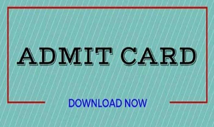 CGPSC State Engineering Service admit card 2020- India TV Hindi