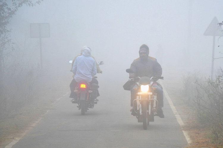 Air Pollution: गाजियाबाद,...- India TV Hindi