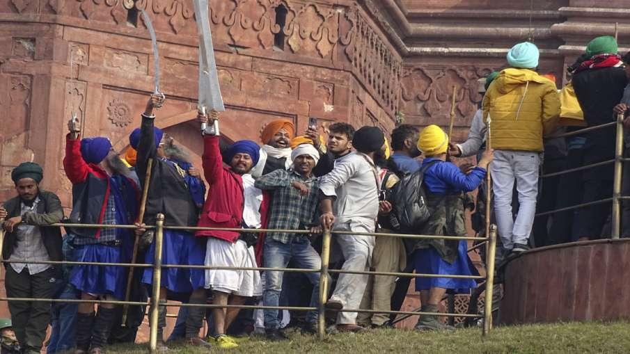 दिल्ली दंगों पर बड़ी...- India TV Hindi
