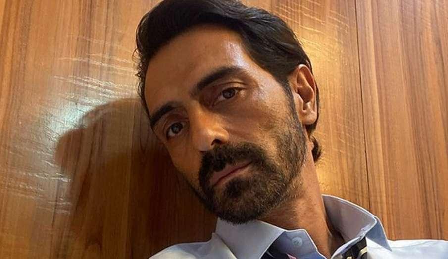 ड्रग्स मामला: अर्जुन रामपाल की बहन से NCB करेगी पूछताछ- India TV Hindi