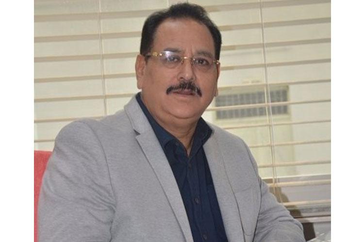 यूपी: अरविंद सिंह...- India TV Hindi