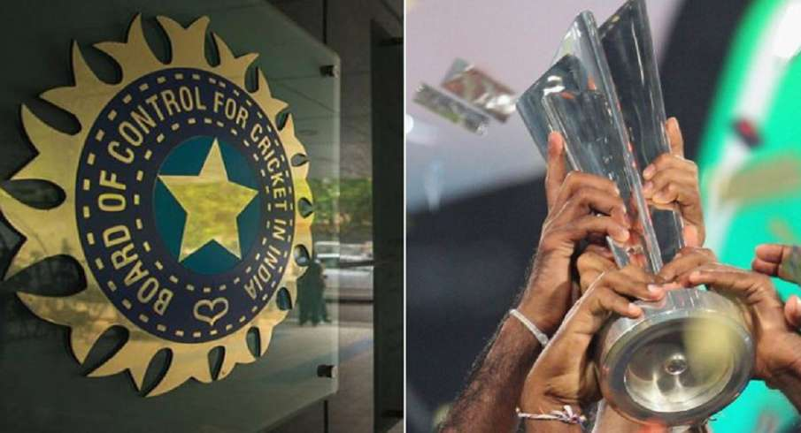 T20 world cup - India TV Hindi