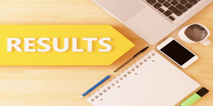 AP EAMCET allotment result 2020 declared at...- India TV Hindi