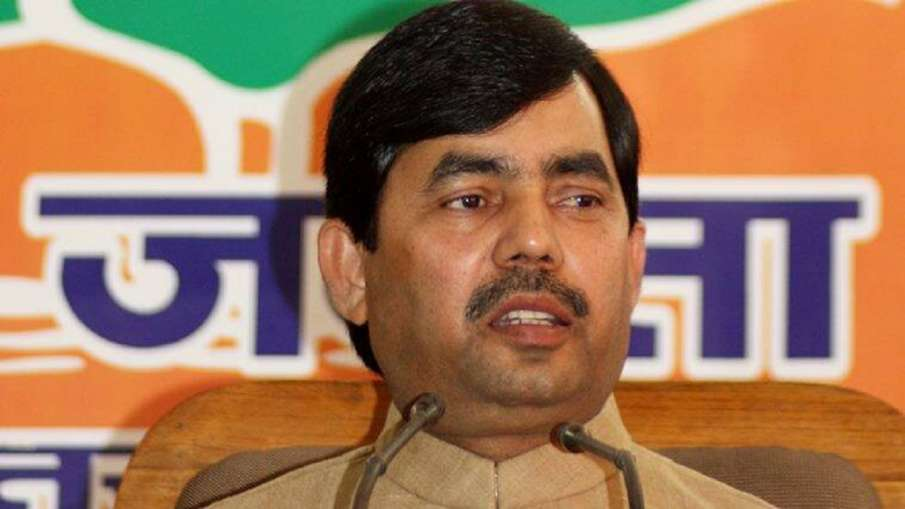 BJP releases list of candidates for mlc elections in...- India TV Hindi