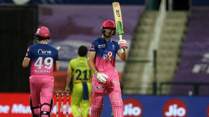IND vs ENG: India now has many fearless cricketers due to IPL: Jos Buttler- India TV Hindi