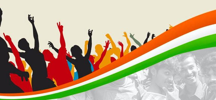 national youth day what should the youth do so that the...- India TV Hindi