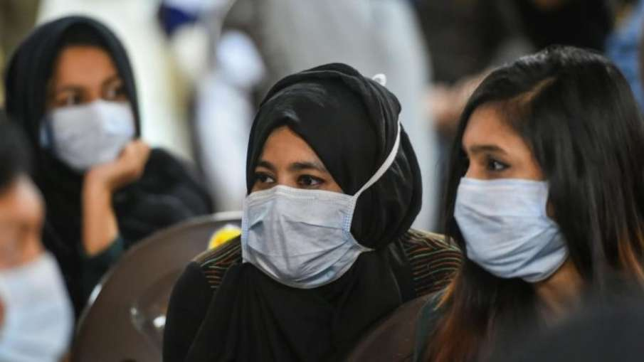 Kerala Coronavirus Updates, Kerala Coronavirus, Kerala Coronavirus Cases, Kerala Coronavirus Death- India TV Hindi