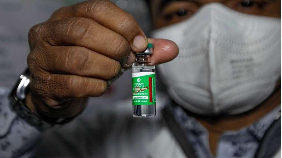 हज, उमरा जाने के लिए वैक्सीन लगवाना जरूरी! सऊदी अरब ने तीर्थ यात्रियों से कहा- India TV Hindi