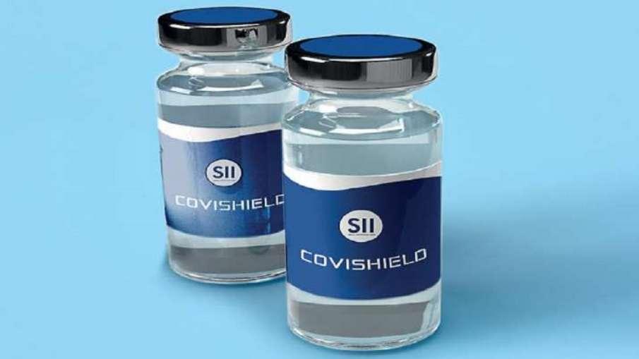 लोगों को कोरोना वैक्सीन मिलने में कितने दिन बचे? कंपनी ने दी बड़ी खुशखबरी!- India TV Hindi