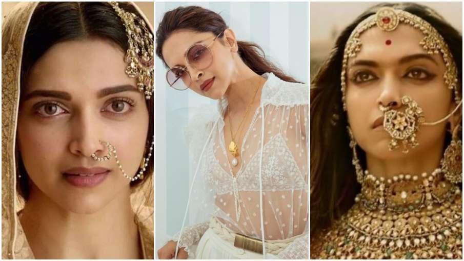 Happy Birthday Deepika Padukone- India TV Hindi