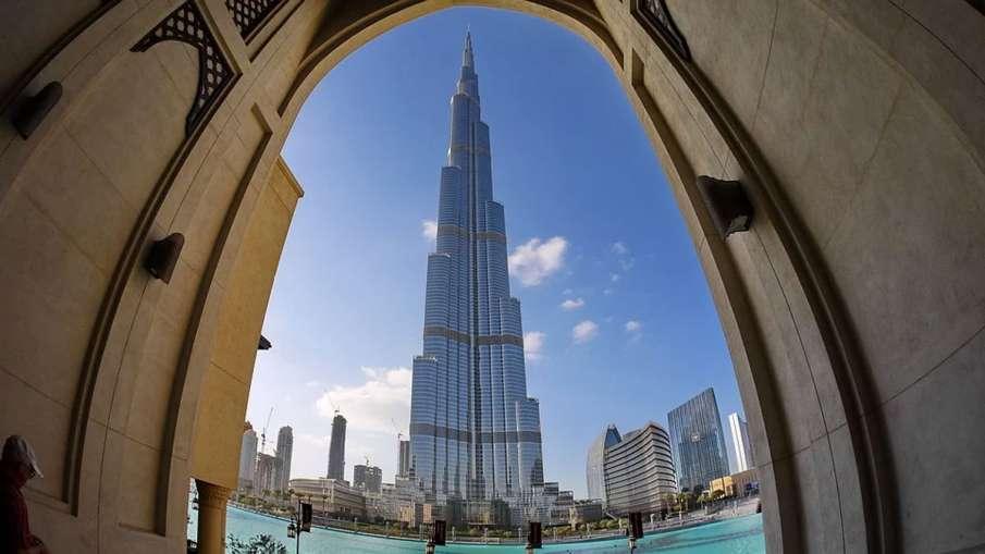 UAE citizenship, UAE citizenship procedure, UAE citizenship foreigners, UAE citizenship apply- India TV Hindi