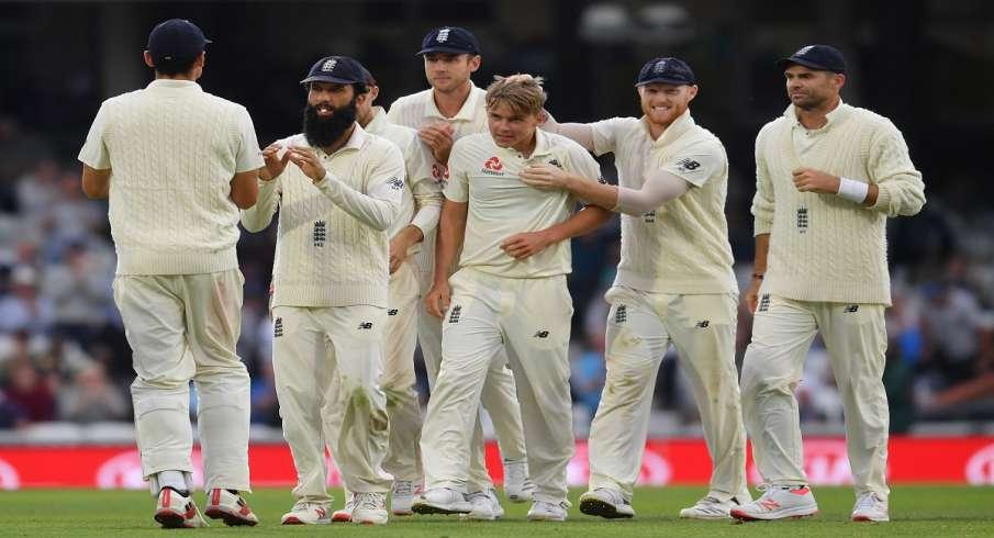 India vs England,England cricket,England cricket new,england vs india new,india england cricket- India TV Hindi