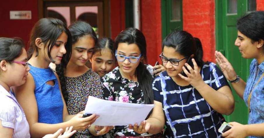 Maharashtra SSC, HSC board exam dates likely to be out...- India TV Hindi
