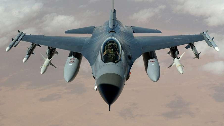 भारत पांचवीं पीढ़ी के लड़ाकू विमानों पर काम कर रहा है: वायुसेना प्रमुख- India TV Hindi