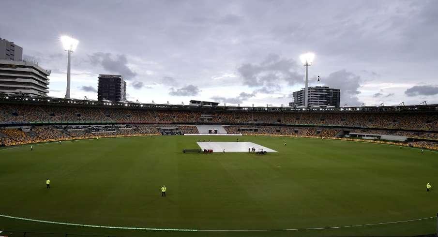 India s Australia, cricket, sports, cricket, Rohit sharma- India TV Hindi