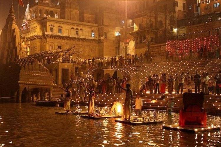 UP: बिजनौर से बलिया तक...- India TV Hindi