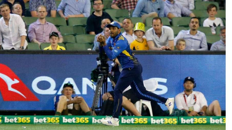 Jayasuriya retires from Sri Lanka cricket, decides to settle in US - India TV Hindi