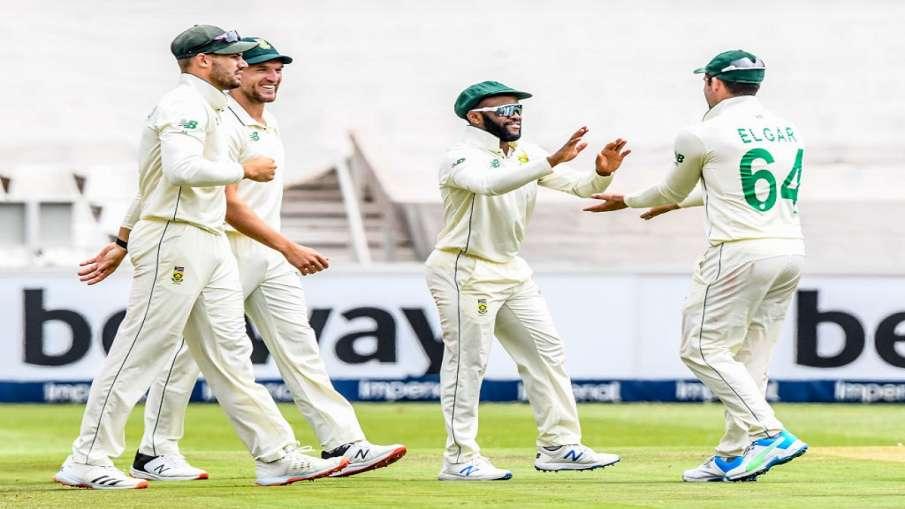 टेस्ट सीरीज के लिए 14...- India TV Hindi