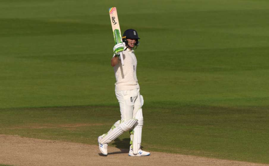 IND vs ENG: Jos Buttler supported Rotten Policy on India's tour, said this- India TV Hindi