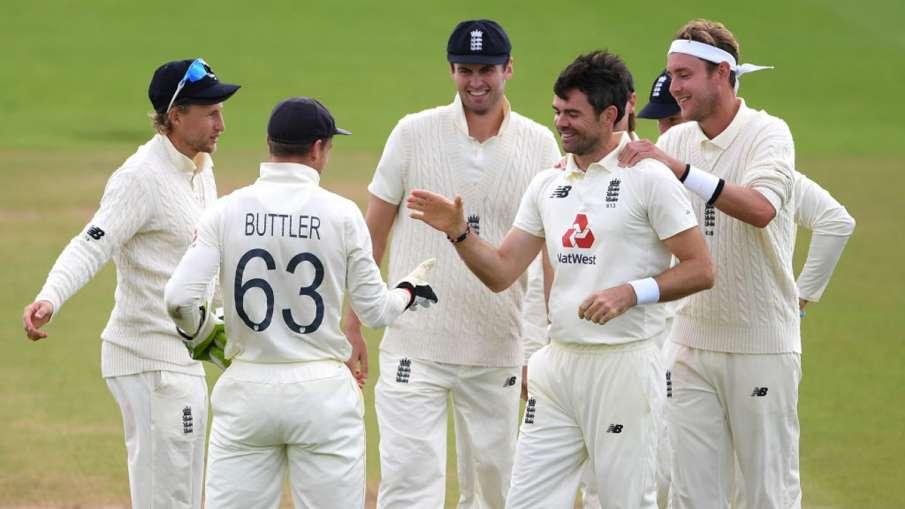 England cricket team negative in Covid-19 investigation before Sri Lanka tour- India TV Hindi