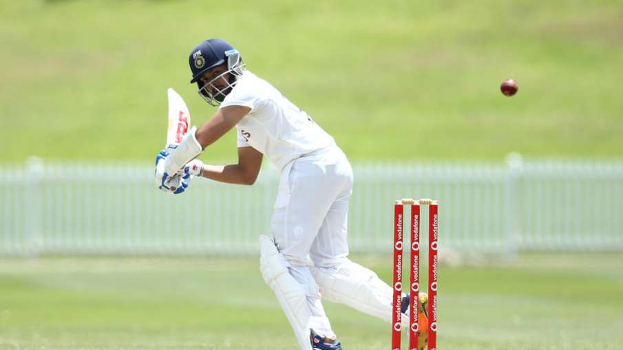 IND vs AUS Prithvi Shaw may return to Gabba Test, see India possible playing XI- India TV Hindi