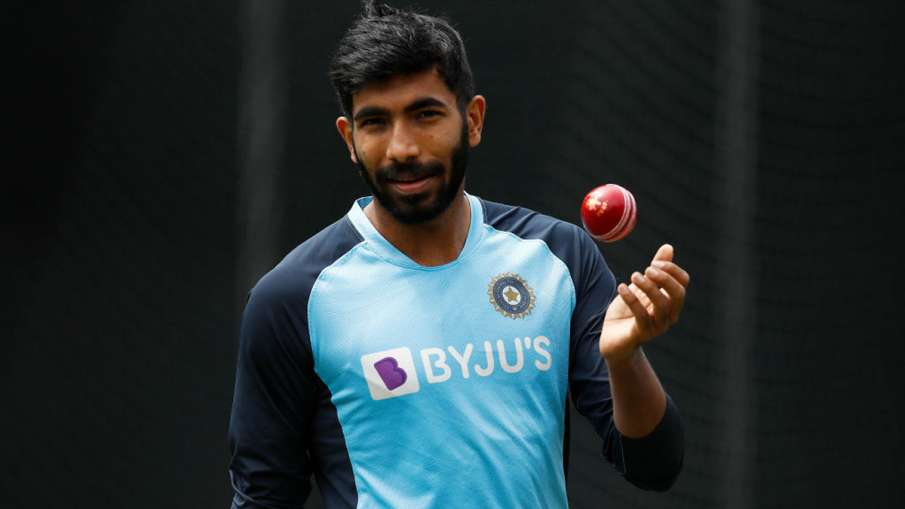 IND vs AUS: Team India to start practice for third test from Saturday, conditions are getting tough - India TV Hindi