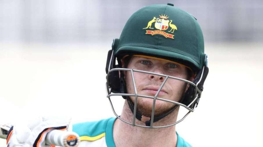 IND vs AUS: Australian team wants to play in Brisbane despite lockdown, Steve Smith made a big state- India TV Hindi