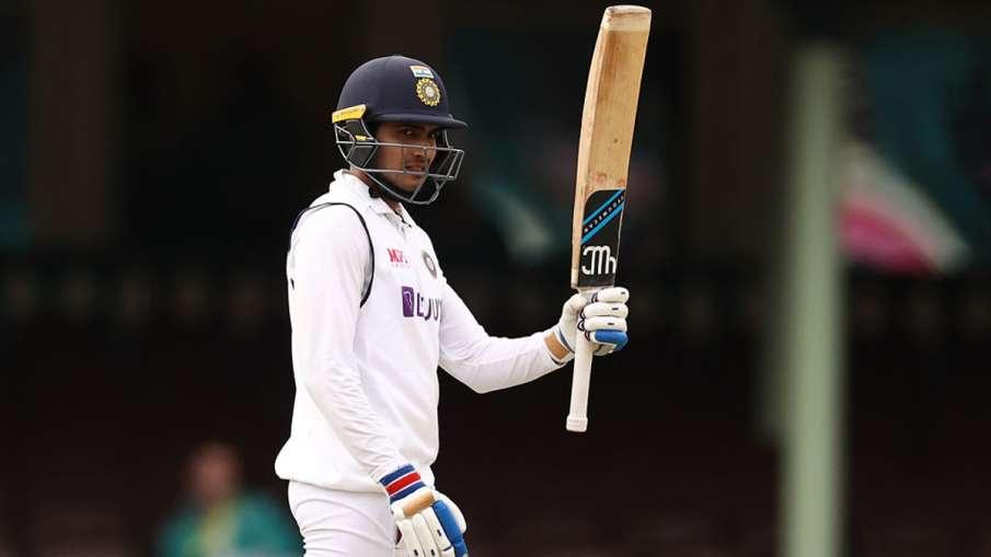 IND vs AUS: 'Star has been born', veteran players read in praise of this batsman- India TV Hindi